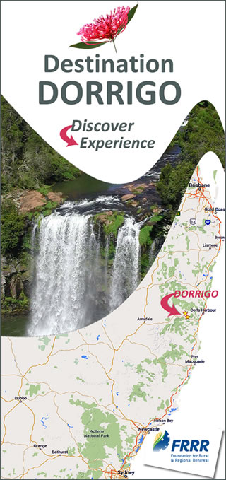 destination dorrigo brochure banner 02