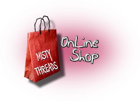 misty-threads-stationary-logo2