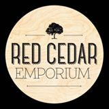 red-cedar-emporium-where-to-shop-dorrigo
